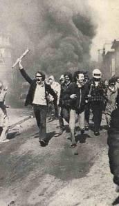 anni70 scontri
