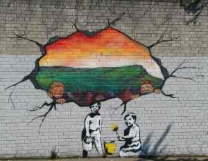 mural+1-300x233