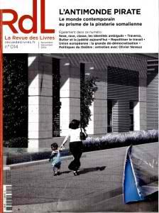 RDL-cop-14-224x300