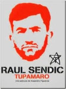 tupa raul_sendic_tupamaro[4]