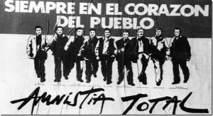 tupa_amnistia5