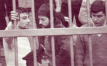 220px-Cesare_Battisti_nel_carcere_di_Frosinone_1981