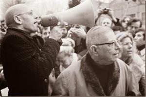 Foucault & Sartre 02[5]