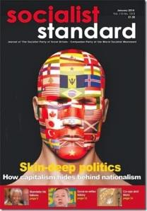 socialist-standard-january-2014-1[5]