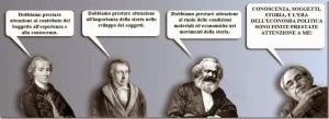 filosofi[6] (1)