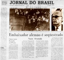 20080610-11 de junho de 1970. - blog
