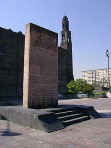 nt-tlatelolco-massacre