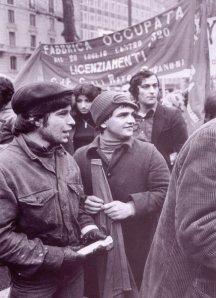 1974_mioperai