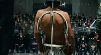 L'Amerikano scuola di tortura 2