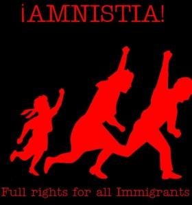 amnistia__2 (2)