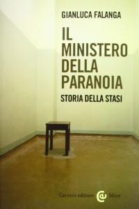 ministero-paranoia-200x300