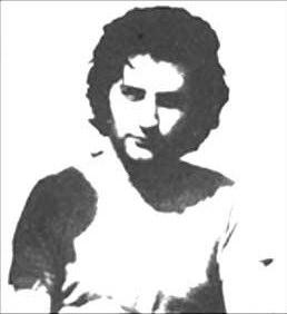 imagey8jcz1