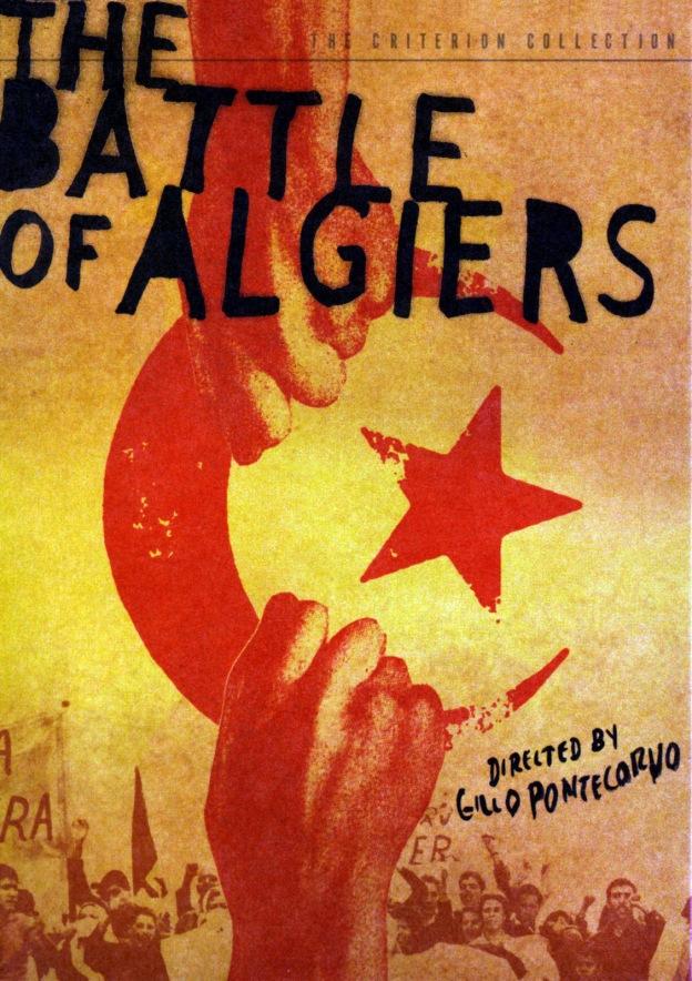 la-battaglia-di-algeri-photos-6