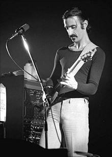 220px-Zappa_16011977_01_300.jpg