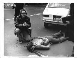 Αποτέλεσμα εικόνας για guido bellachioma 1977