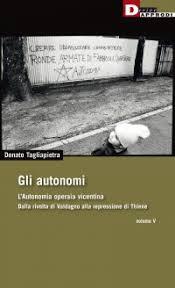 30 Gennaio 1978: Veneto, Autonomi contro il lavoro nero