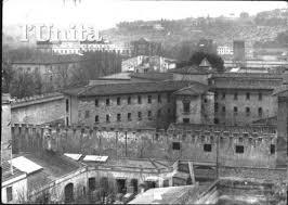 24 febbraio 1974: rivolta al carcere di Firenze