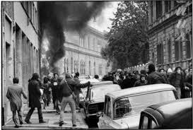 1 febbraio 1977: scontri alla Sapienza